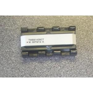 Импулсен трансформатор за инвертор TMS91429CT